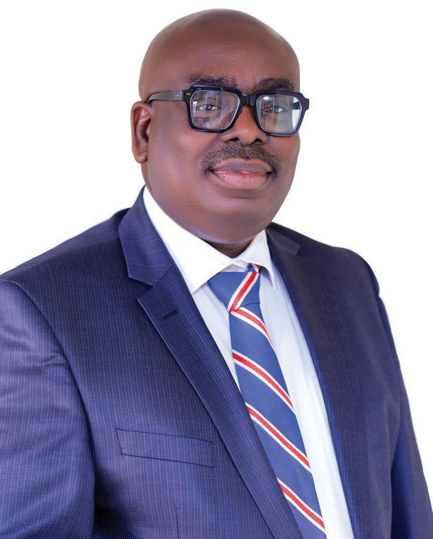 Wole-Adeyegbe